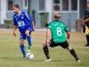 2016-06-11 Hoby GIF-AIK Atlas LNI4716