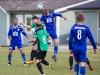 2016-06-11 Hoby GIF-AIK Atlas LNI4736