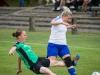 2016-08-08 Hoby GIF-Listerby IK LNI9542