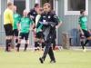 2016-08-13 Hoby GIF-Olofströms IF LNI9725