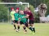 2016-08-13 Hoby GIF-Olofströms IF LNI9731