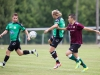 2016-08-13 Hoby GIF-Olofströms IF LNI9732