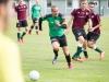 2016-08-13 Hoby GIF-Olofströms IF LNI9749