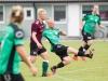 2016-08-13 Hoby GIF-Olofströms IF LNI9757