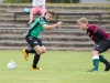 2016-08-13 Hoby GIF-Olofströms IF LNI9761