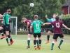 2016-08-13 Hoby GIF-Olofströms IF LNI9765