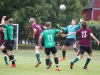 2016-08-13 Hoby GIF-Olofströms IF LNI9766