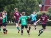 2016-08-13 Hoby GIF-Olofströms IF LNI9767