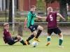2016-08-13 Hoby GIF-Olofströms IF LNI9784