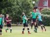 2016-08-13 Hoby GIF-Olofströms IF LNI9792