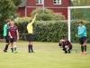 2016-08-13 Hoby GIF-Olofströms IF LNI7254