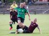 2016-08-13 Hoby GIF-Olofströms IF LNI9831
