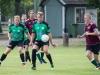 2016-08-13 Hoby GIF-Olofströms IF LNI9834