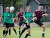2016-08-13 Hoby GIF-Olofströms IF LNI9836