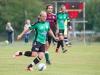 2016-08-13 Hoby GIF-Olofströms IF LNI9845