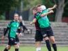 2016-08-13 Hoby GIF-Olofströms IF LNI9875