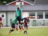 2016-08-13 Hoby GIF-Olofströms IF LNI9879