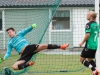 2016-08-13 Hoby GIF-Olofströms IF LNI9901