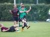 2016-08-13 Hoby GIF-Olofströms IF LNI9904