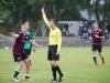 2016-08-13 Hoby GIF-Olofströms IF LNI9910