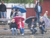 2016-08-13 Hoby GIF-Olofströms IF LNI9935