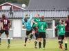 2016-08-13 Hoby GIF-Olofströms IF LNI9938
