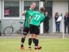 2016-08-13 Hoby GIF-Olofströms IF LNI9954