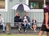 2016-08-13 Hoby GIF-Olofströms IF LNI9992