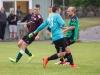 2016-08-13 Hoby GIF-Olofströms IF LNI0021