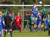 2016-08-26 Hoby GIF-Asarums IF FK U LNI1349