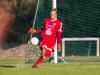 2016-08-26 Hoby GIF-Asarums IF FK U LNI1354