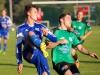 2016-08-26 Hoby GIF-Asarums IF FK U LNI1355