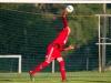 2016-08-26 Hoby GIF-Asarums IF FK U LNI1385