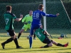 2016-08-26 Hoby GIF-Asarums IF FK U LNI1390
