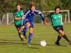 2016-08-26 Hoby GIF-Asarums IF FK U LNI1398
