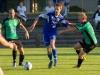 2016-08-26 Hoby GIF-Asarums IF FK U LNI1423