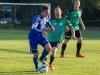2016-08-26 Hoby GIF-Asarums IF FK U LNI1426