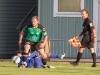 2016-08-26 Hoby GIF-Asarums IF FK U LNI1447