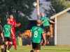 2016-08-26 Hoby GIF-Asarums IF FK U LNI1467