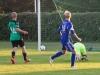 2016-08-26 Hoby GIF-Asarums IF FK U LNI1473