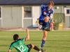 2016-08-26 Hoby GIF-Asarums IF FK U LNI1487