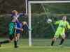 2016-08-26 Hoby GIF-Asarums IF FK U LNI1492