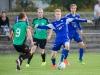 2016-08-26 Hoby GIF-Asarums IF FK U LNI1512