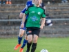 2016-08-26 Hoby GIF-Asarums IF FK U LNI1514