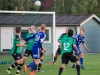2016-08-26 Hoby GIF-Asarums IF FK U LNI1528