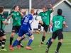 2016-08-26 Hoby GIF-Asarums IF FK U LNI1530