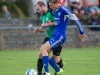2016-08-26 Hoby GIF-Asarums IF FK U LNI1564