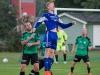 2016-08-26 Hoby GIF-Asarums IF FK U LNI1567