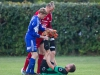 2016-08-26 Hoby GIF-Asarums IF FK U LNI1572