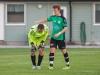 2016-08-26 Hoby GIF-Asarums IF FK U LNI1586
